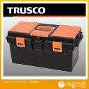 トラスコ プロツールボックス 工具箱 TTB800 個