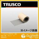 トラスコ(TRUSCO) ノンスリップテープ屋外用150mmX10mグレー GY 161 x 163 x 152 mm TNS-15010