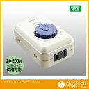 goot/グット ライトコントローラー PC-31