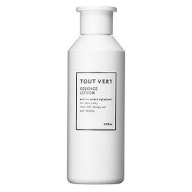化粧水 EGF・各種アミノ酸配合 多くの美容成分をまるごと多重層ナノカプセル化 敏感肌 乾燥肌へお勧め 高保湿化粧水 トゥヴェール エッセンスローション
