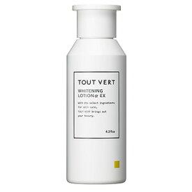 化粧水 高濃度ビタミンC誘導体配合 ビタミンc誘導体 シミ対策美白化粧水 シミ ニキビ 毛穴ケア トゥヴェール 薬用ホワイトニングローションαEX