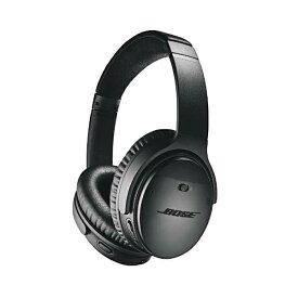 Bose QuietComfort 35 wireless headphones I ワイヤレスノイズキャンセリングヘッドホン
