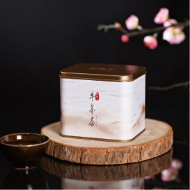 GINKGOLIN ごぼう茶60g (3gx20パック) 【GINKGOLIN】【台湾直送】
