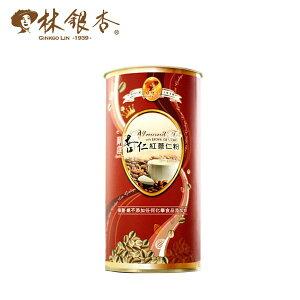 アーモンドとハトムギのパウダー 300g (100gx3パック) シリアル 粉末 乾物 飲み物【GINKGOLIN】【台湾直送】