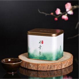 GINKGOLIN アマチャヅル茶 60g(3g×20パック)甘茶蔓 漢方 栄養【GINKGOLIN】【台湾直送】