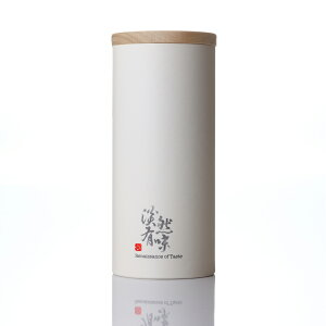 淡然有味 紅玉紅茶 100%台湾産 無添加 手摘み 日月紅茶 ミント 紅茶 台茶18号【75g 缶入り】【drywtea】【台湾直送】