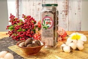【harvirtue】原生種オリーブ 350g さっぱり 健康 天然素材【台湾直送】