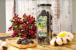 【harvirtue】ドライプルーン 350g 干しスモモ さっぱり 健康 フルーツ 天然素材【台湾直送】
