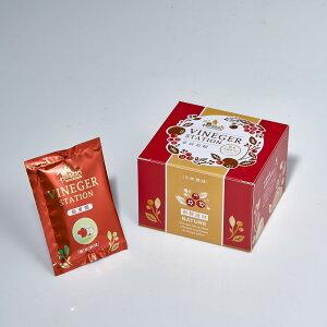 鮮太王クランベリービネガー パウダー 33g x 10パック 健康 飲む酢 フルーツ 加酢站【台湾直送】