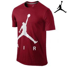 fbfd685128f 楽天市場】nike air jordan 1(Tシャツ・カットソー|トップス):メンズ ...
