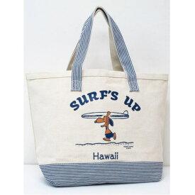 685f73ad89212 Moni Honolulu モニホノルル ハワイ限定・Hawaii直輸入  送料無料 日焼け