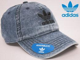 adidasOriginalsアディダスオリジナルス【キャップ】【帽子】【海外限定】【即日発送】MORIGINALSRELAXEDSNAPBACKBlue/Black