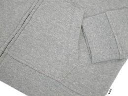 VANS・バンズHEATHERBROWN【ヘザーブラウン】コラボ【パーカー】【ジップアップ】【フーディー】【HAWAII限定】【即日発送】【送料無料】【ハワイ直輸入】【バックプリント】TRIPLECROWNOFSURFINGレディース・ユニセックス・Grey・サイズ:S-L