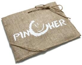 PINCHER(ピンシャー) プレゼントラッピング 誕生日 出産祝い 妊娠祝い《送料無料》