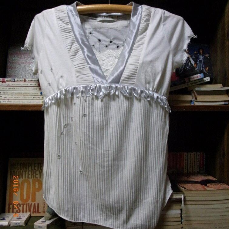 リメイクTシャツ『アナーキーROCK'N ROLL 』