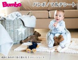 【バンボBumbo】マルチシート/ベビーチェアテーブルの付いたバンボティーレックス日本正規品【あす楽】