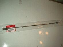 ホーク3CB250NCB400Nブレーキロッド