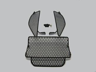 供H2C制造ZOOMER X(变焦距镜头X)使用的messhuragejjipanerutaihonda纯正的可选择的零件HONDA纯正变焦距镜头X专用的商品本田H2C ZOOMER X kasutamuakusesarimesshuragejjipaneru