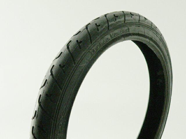 DURO製タイヤ DB-7023 14 × 1.50 2本セット 電動自転車用タイヤ / スポーツタイヤとしても使用可能!! 折りたたみ自転車 シングルギア ピストバイク 小型自転車 14インチ