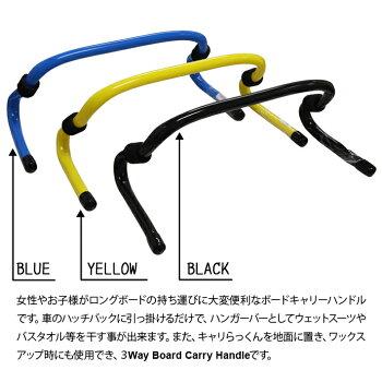 CARRY楽N