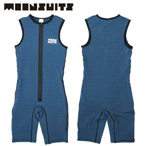 Moon Wetsuits インナー 起毛インナー MOON SUITS ムーンウェットスーツ ムーンスーツ Joel Tudor ジョエル・チューダー 日本製 サーフィン サーフボード 防寒 防寒具