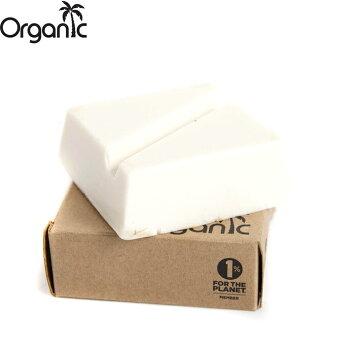organicwax