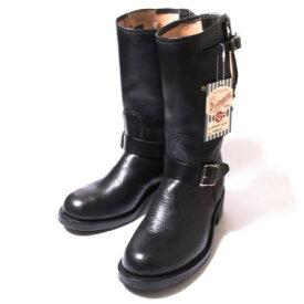 SALE!!delinquent bros×arrow head engineer boots
