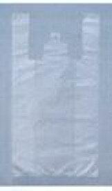 【メール便対応】レジ袋(Mサイズ) ナチュラル(半透明)0.012×215×430mm 100枚レジバッグ・ビニール袋・ポリ袋手さげ袋・ハンガータイプ・レジバック