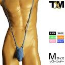 STRIKESKIN JUST IMPACT Suspenders TB メンズ ビキニ 下着 パンツ アンダーウェア【TM collection】