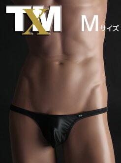 新濕大幅削減性感力拓回游男士比基尼內衣內褲內衣