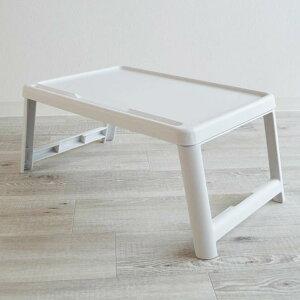ミニマルチ テーブル ホワイト アウトドア 折りたたみ 脚 アウトドア 1人用 折り畳み キャンプ かわいい キッズ コンパクト オシャレ 子供 ミニ サイズ 白 ソロキャンプ 在宅