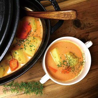 MAMPOTAGEポタージュスープインスタントレトルト食品食材惣菜冷製