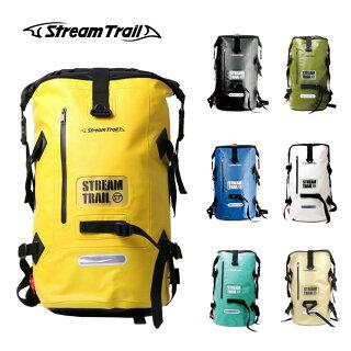ストリームトレイルドライタンク40LStreamTrailDRYTANK40LD2リュックサックデイパックバックパックバッグ防水撥水送料無料