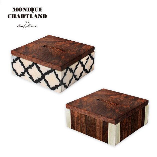 貯金箱 おしゃれ アンティーク 木製 かわいい シンプル アクセサリーケース アクセサリートレイ グッディグラムス 小物入れ Goody Grams COIN BANK