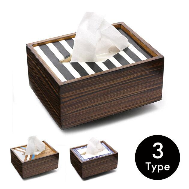 ポケットティッシュケース ポケットティッシュカバー ポケットティッシュボックス 木製 おしゃれ シンプル アンティーク ヴィンテージ風 かわいい 木 レトロ ミッドセンチュリー Goody Grams POCKET TISSUE BOX