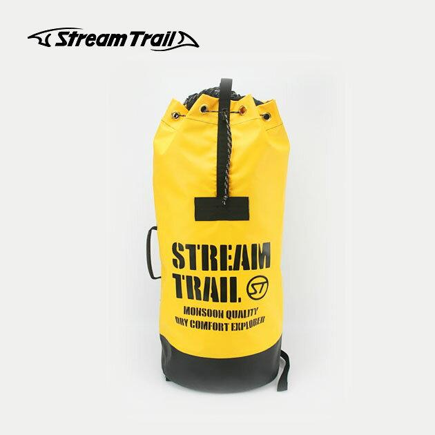 ストリームトレイル ヨクスプローラー Stream Trail Yoxplorer リュックサック デイパック バックパック バッグ 防水 撥水 送料無料