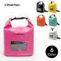 ストリームトレイルドライキューブDRYCUBE5LStreamTrailリュック防水メンズアウトドアスポーツバッグ