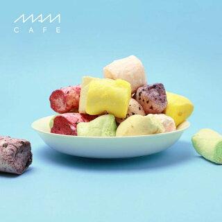 MAMCAFE/MAMSWEETFUふ菓子ふがしお麩和菓子おやつ国産小袋小分けMAMCAFEマムカフェ