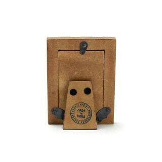 フォトフレーム写真立て木製アンティークMONIQUECHARTLAND/VIYAN