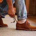 レデッカー靴べら携帯おしゃれくつべら携帯用天然木ブナドイツRedecker携帯用靴べら