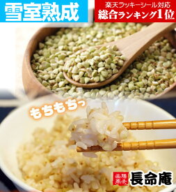 国産 新そばの実500g(北海道産)【メール便送料無料】雪室熟成で旨味UP 蕎麦の実 そば米 ソバノミ