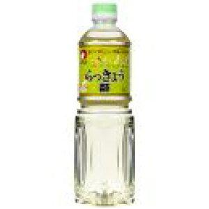 オタフク らっきょう酢 1Lボトル ケース(12本入)