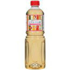オタフク ピクルスの酢 1Lボトル ケース(6本入)