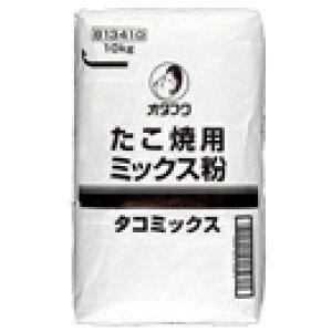 オタフク タコミックス粉 10kg