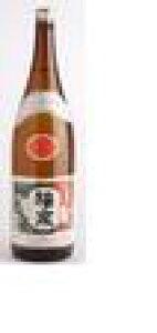 福泉産業 新味料(みりん風) 1.8L瓶 ケース(6本入)