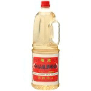 福泉産業 新味料(みりん風)業務用A 1.8L