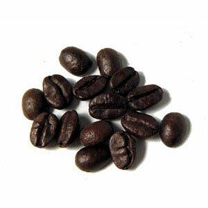 【ストレートコーヒー】ホンジュラスサンタエレナ 200g