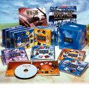 永遠のフォーク大全集 CD全12巻