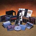 渡辺貞夫の世界 CD全10巻