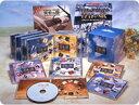 永遠のフォーク大全集 CD全12巻【一括払い】 ランキングお取り寄せ